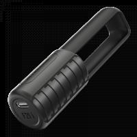 Зарядное устройство Nitecore F21i