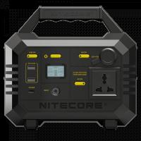 Зарядная станция Nitecore NES300