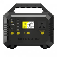 Зарядная станция Nitecore NES500