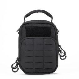 5200b1c4d790 Тактические сумки Nitecore на официальном сайте nitecore-russia.ru