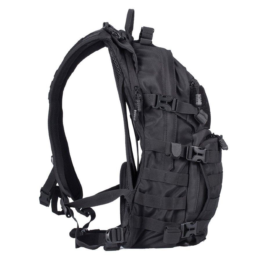 4765eeb71725 Купить Тактический рюкзак Nitecore BP20 в интернет-магазине nitecore ...